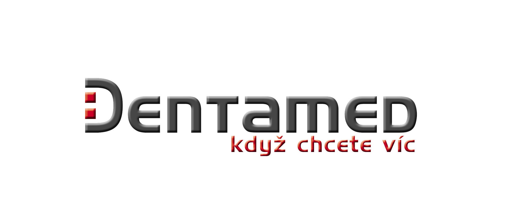 Dentamed