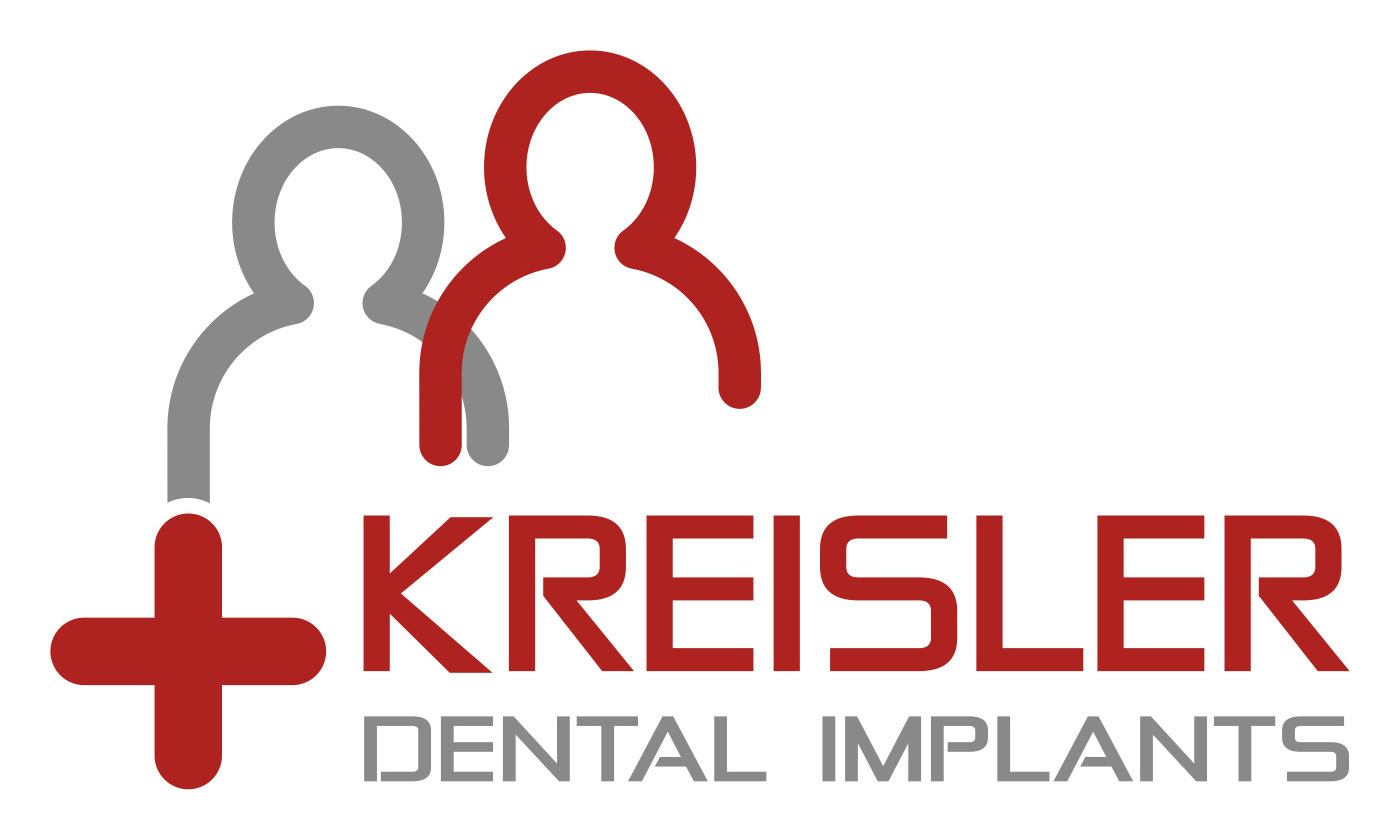 KREISLER Dental Implants